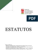 estatutos07