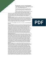 Analista Judiciário e Tecnico Judiciario do TRT