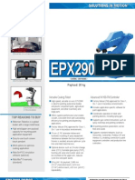 EPX2900