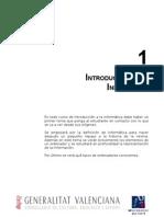 IntroduccionInformatica