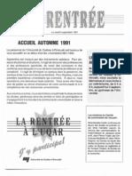 1991-09-03a
