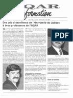 1991-10-29