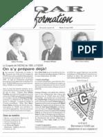 1992-03-31