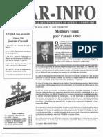 1994-01-10
