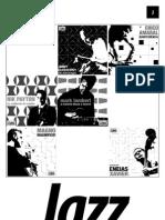 ARtigo Sobre Jazz No Brasil 2010