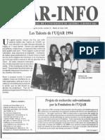 1994-03-22