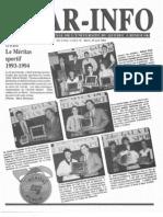 1994-04-26