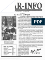 1994-08-29