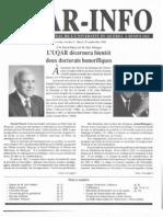 1994-09-27