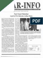 1994-11-08