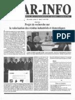 1995-04-04