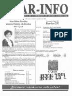 1995-06-08