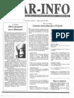 1996-02-20