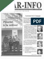 1996-03-19