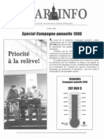 1997-02