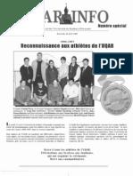 1997-04-23