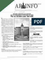 1997-05-08