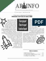 1998-01-20