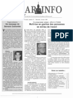 1998-03-18