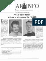 1998-09-15