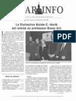 1999-04-21