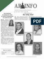 1999-10-12