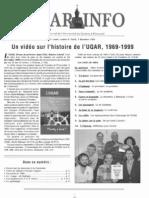 1999-12-07