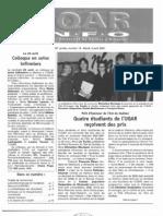 2001-04-03