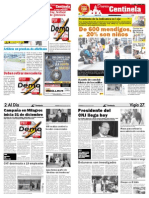 Edicion 759 Diciembre 16_web