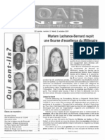2001-10-02