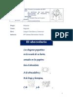 UD-Abecedario