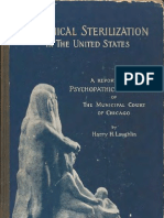 EugenicalSterilizationInTheUS