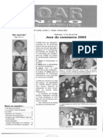 2003-02-04
