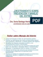 6976751 Taller Manejo Del Estres