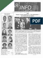2003-09-17