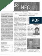 2004-02-25