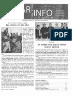 2004-03-10