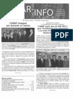 2004-03-24