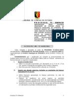 05644_10_Decisao_ndiniz_APL-TC.pdf