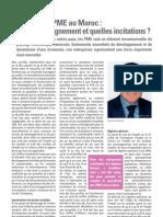 fiscalite_pme_maroc