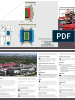 Raymond James Stadium Accessibility Guide 2011-2012
