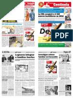Edicion 764 Diciemdre 21_web