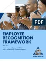 Employee Recognition Framework FINAL