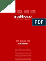 catalogo_fahneu_2009
