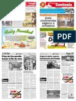 Edicion 766 Diciembre 23_web