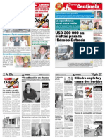 Edicion 770 Diciembre 27_web