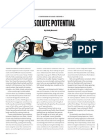 Ab-solute Potential