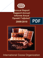 Annual Report for 2009-2010 - English-French-Spanish-Russian - Final