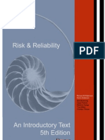 r2A Risk and Reliability 5th_Edition
