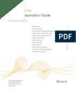 Nextera DNA Sample Prep Guide 15027987 A